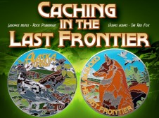 Caching in the Last Frontier