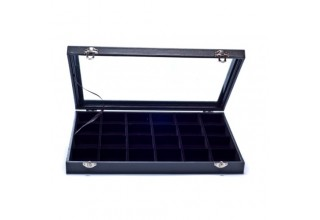 CoinBox 24 Grid